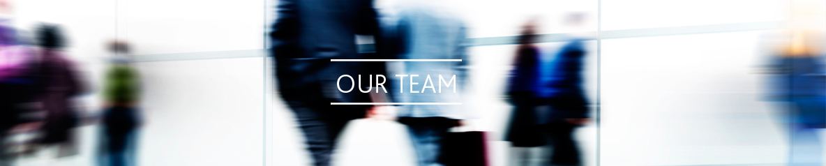 Team Boylan Engineering and Environmental Consultancy
